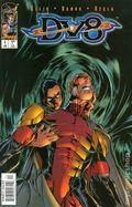 DV8 (1996) 4