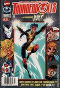 Thunderbolts (1997 Marvel) 4