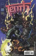 Tenth (09/1997 2nd Series) 3A