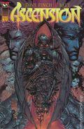 Ascension (1997) 4