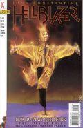 Hellblazer (1988) 125