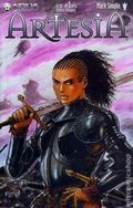 Artesia (1999) 3