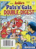 Archie's Pals 'n' Gals Double Digest (1995) 45