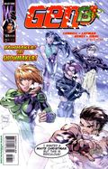 Gen 13 (1995 2nd Series) 48