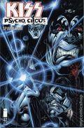 Kiss Psycho Circus (1997) 27