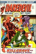 Daredevil (1964 1st Series) 88