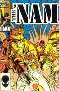 Nam (1986) 2