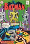 Batman (1940) 172