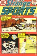 Strange Sports Stories (1973) 2