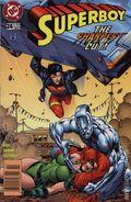 Superboy (1994 3rd Series) 24
