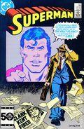 Superman (1939 1st Series) 410