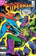 Superman (1939 1st Series) 412