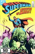 Superman (1939 1st Series) 417