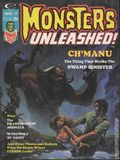 Monsters Unleashed (1973) 7