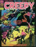 Creepy (1964 Magazine) 74