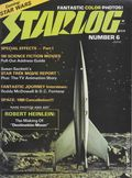 Starlog (1976) 6