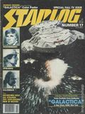 Starlog (1976) 17