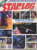 Starlog (1976) 36