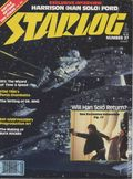 Starlog (1976) 37