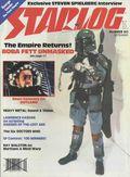 Starlog (1976) 50