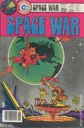 Space War (1959) 30