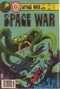 Space War (1959) 34