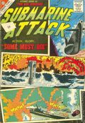 Submarine Attack (1958) 31