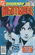 Doorway to Nightmare (1978) 3