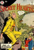 Secret Hearts (1949) 60