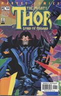 Thor (1998-2004 2nd Series) 53