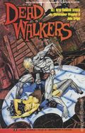 Dead Walkers (1991) 2