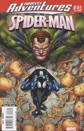 Marvel Adventures Spider-Man (2005) 23