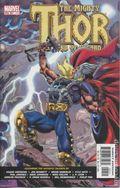 Thor (1998-2004 2nd Series) 57