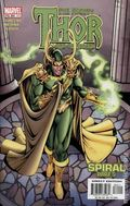 Thor (1998-2004 2nd Series) 64
