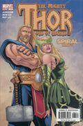 Thor (1998-2004 2nd Series) 65