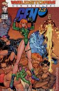 Gen 13 (1995 2nd Series) 25B