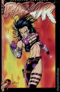 Razor Burn (1995) 3A