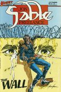 Jon Sable Freelance (1983) 14