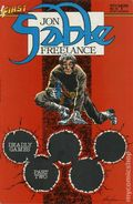 Jon Sable Freelance (1983) 18