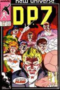 DP7 (1986) 9