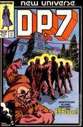 DP7 (1986) 11