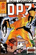 DP7 (1986) 12