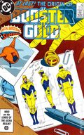 Booster Gold (1986 DC 1st Series) 6
