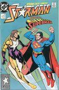 Starman (1988 1st Series) 14