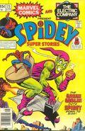 Spidey Super Stories (1974) 23