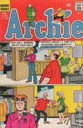 Archie (1943) 197