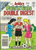 Archie's Pals 'n' Gals Double Digest (1995) 49