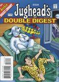 Jughead's Double Digest (1989) 126