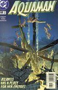 Aquaman (1994 3rd Series) 68