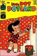 Little Dot Dotland (1962) 45